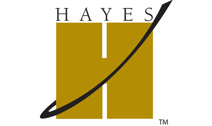 Hayes Cloud Services
